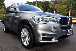2016 BMW X5 xDrive35i AWD 4dr xDrive35i Waterbury, Connecticut 10