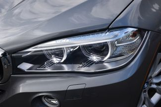 2016 BMW X5 xDrive35i AWD 4dr xDrive35i Waterbury, Connecticut 13