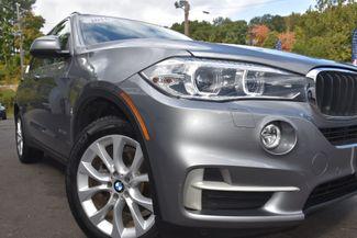 2016 BMW X5 xDrive35i AWD 4dr xDrive35i Waterbury, Connecticut 14