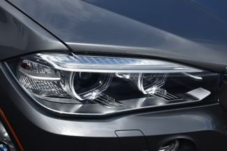 2016 BMW X5 xDrive35i AWD 4dr xDrive35i Waterbury, Connecticut 15