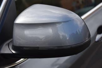 2016 BMW X5 xDrive35i AWD 4dr xDrive35i Waterbury, Connecticut 16