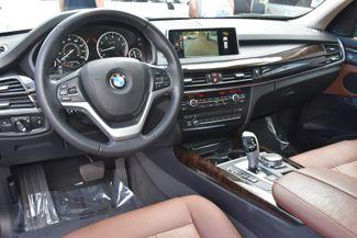 2016 BMW X5 xDrive35i AWD 4dr xDrive35i Waterbury, Connecticut 20