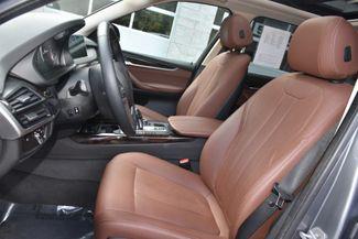 2016 BMW X5 xDrive35i AWD 4dr xDrive35i Waterbury, Connecticut 21
