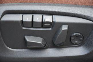 2016 BMW X5 xDrive35i AWD 4dr xDrive35i Waterbury, Connecticut 22