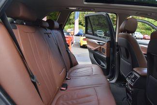 2016 BMW X5 xDrive35i AWD 4dr xDrive35i Waterbury, Connecticut 24