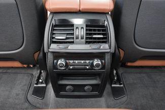 2016 BMW X5 xDrive35i AWD 4dr xDrive35i Waterbury, Connecticut 25