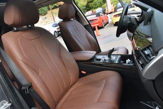2016 BMW X5 xDrive35i AWD 4dr xDrive35i Waterbury, Connecticut 26