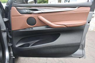2016 BMW X5 xDrive35i AWD 4dr xDrive35i Waterbury, Connecticut 29