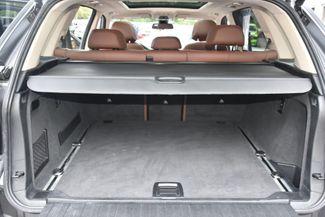2016 BMW X5 xDrive35i AWD 4dr xDrive35i Waterbury, Connecticut 31