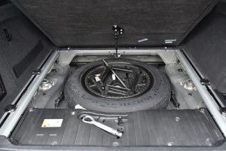 2016 BMW X5 xDrive35i AWD 4dr xDrive35i Waterbury, Connecticut 32
