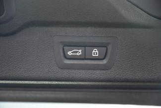 2016 BMW X5 xDrive35i AWD 4dr xDrive35i Waterbury, Connecticut 33