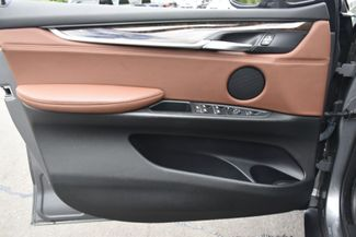 2016 BMW X5 xDrive35i AWD 4dr xDrive35i Waterbury, Connecticut 35