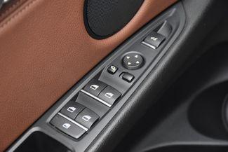 2016 BMW X5 xDrive35i AWD 4dr xDrive35i Waterbury, Connecticut 36