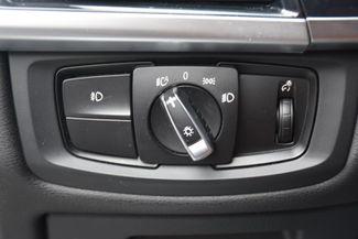 2016 BMW X5 xDrive35i AWD 4dr xDrive35i Waterbury, Connecticut 37
