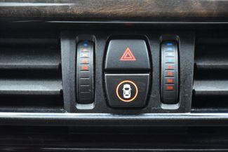 2016 BMW X5 xDrive35i AWD 4dr xDrive35i Waterbury, Connecticut 45