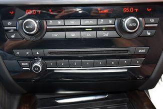 2016 BMW X5 xDrive35i AWD 4dr xDrive35i Waterbury, Connecticut 46