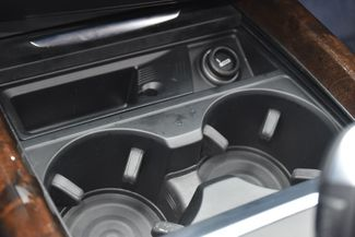 2016 BMW X5 xDrive35i AWD 4dr xDrive35i Waterbury, Connecticut 47
