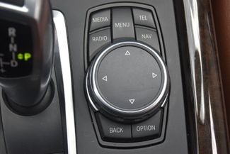 2016 BMW X5 xDrive35i AWD 4dr xDrive35i Waterbury, Connecticut 49