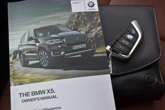 2016 BMW X5 xDrive35i AWD 4dr xDrive35i Waterbury, Connecticut 52