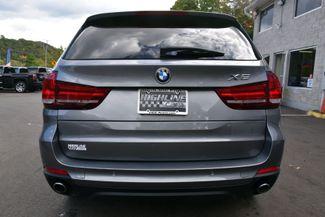 2016 BMW X5 xDrive35i AWD 4dr xDrive35i Waterbury, Connecticut 7