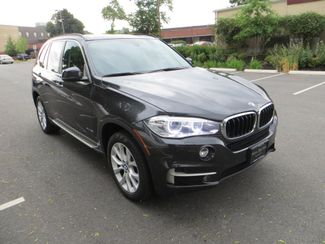 2016 BMW X5 xDrive35i Watertown, Massachusetts 7