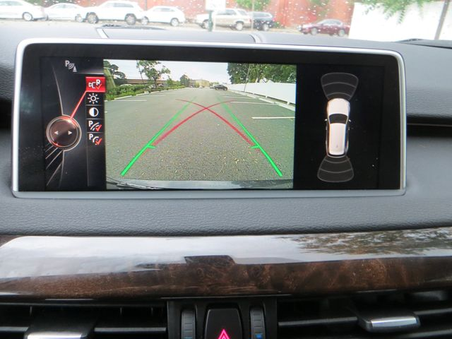 2016 BMW X5 xDrive35i Watertown, Massachusetts 19