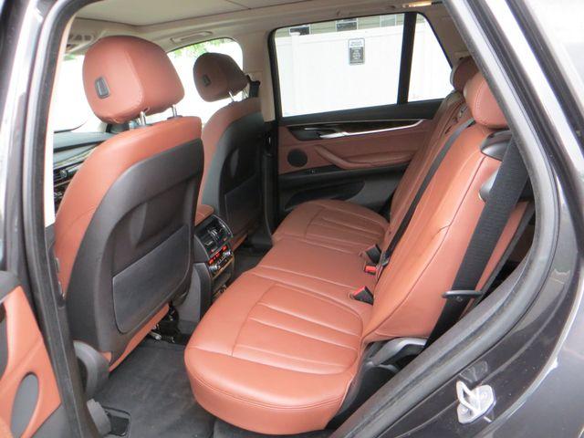 2016 BMW X5 xDrive35i Watertown, Massachusetts 12