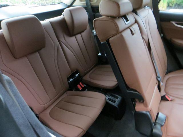 2016 BMW X5 xDrive35i Watertown, Massachusetts 15