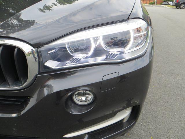 2016 BMW X5 xDrive35i Watertown, Massachusetts 8