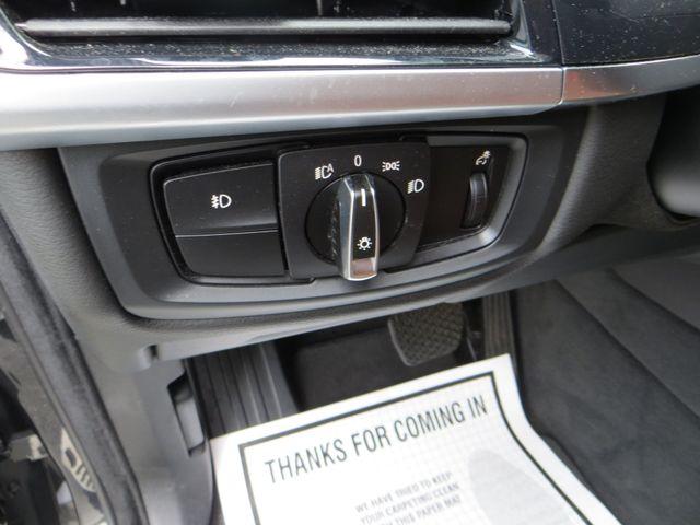 2016 BMW X5 xDrive35i Watertown, Massachusetts 20