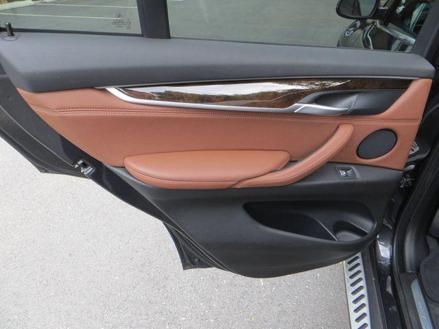 2016 BMW X5 xDrive35i Watertown, Massachusetts 9