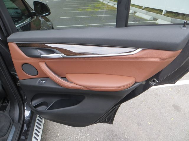 2016 BMW X5 xDrive35i Watertown, Massachusetts 13