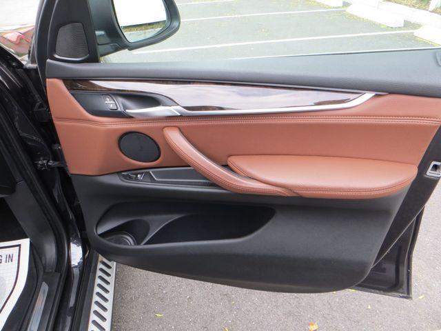 2016 BMW X5 xDrive35i Watertown, Massachusetts 16