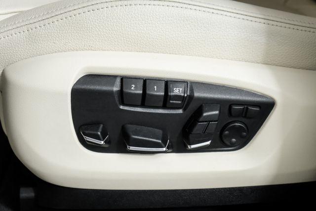 2016 BMW X5 xDrive50i in Carrollton, TX 75006