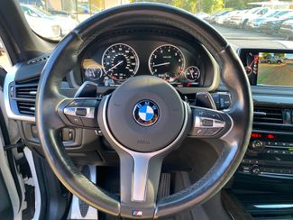 2016 BMW X5 xDrive50i   city NC  Palace Auto Sales   in Charlotte, NC