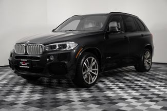 2016 BMW X5 xDrive50i xDrive50i in Lindon, UT 84042