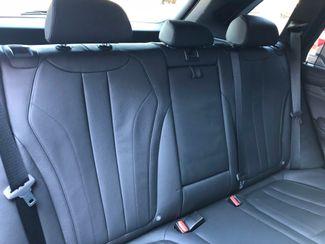 2016 BMW X5 xDrive50i VE PKG 1 OWNER WARRANTY 62020M SPORT EXECUTI   Florida  Bayshore Automotive   in , Florida