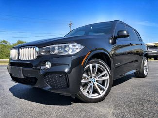 2016 BMW X5 xDrive50i in , Florida