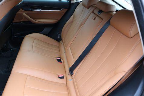 2016 BMW X6 xDrive 35i in Alexandria, VA