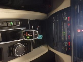 2016 Bmw X6! M Sport Pkg, LOADED, TIGHT AND  STUNNING!~ Saint Louis Park, MN 14