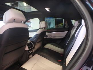 2016 Bmw X6! M Sport Pkg, LOADED, TIGHT AND  STUNNING!~ Saint Louis Park, MN 5