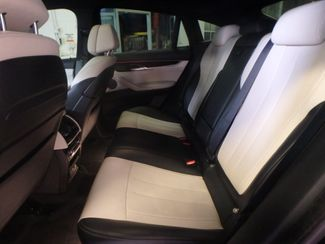 2016 Bmw X6! M Sport Pkg, LOADED, TIGHT AND  STUNNING!~ Saint Louis Park, MN 20