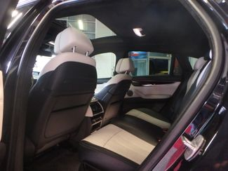 2016 Bmw X6! M Sport Pkg, LOADED, TIGHT AND  STUNNING!~ Saint Louis Park, MN 23