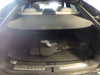 2016 Bmw X6! M Sport Pkg, LOADED, TIGHT AND  STUNNING!~ Saint Louis Park, MN 24