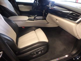 2016 Bmw X6! M Sport Pkg, LOADED, TIGHT AND  STUNNING!~ Saint Louis Park, MN 7