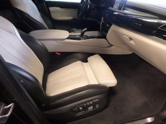 2016 Bmw X6! M Sport Pkg, LOADED, TIGHT AND  STUNNING!~ Saint Louis Park, MN 8