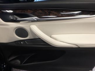 2016 Bmw X6! M Sport Pkg, LOADED, TIGHT AND  STUNNING!~ Saint Louis Park, MN 29