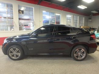 2016 Bmw X6! M Sport Pkg, LOADED, TIGHT AND  STUNNING!~ Saint Louis Park, MN 10
