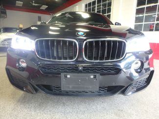 2016 Bmw X6! M Sport Pkg, LOADED, TIGHT AND  STUNNING!~ Saint Louis Park, MN 31