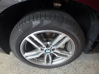 2016 Bmw X6! M Sport Pkg, LOADED, TIGHT AND  STUNNING!~ Saint Louis Park, MN 33